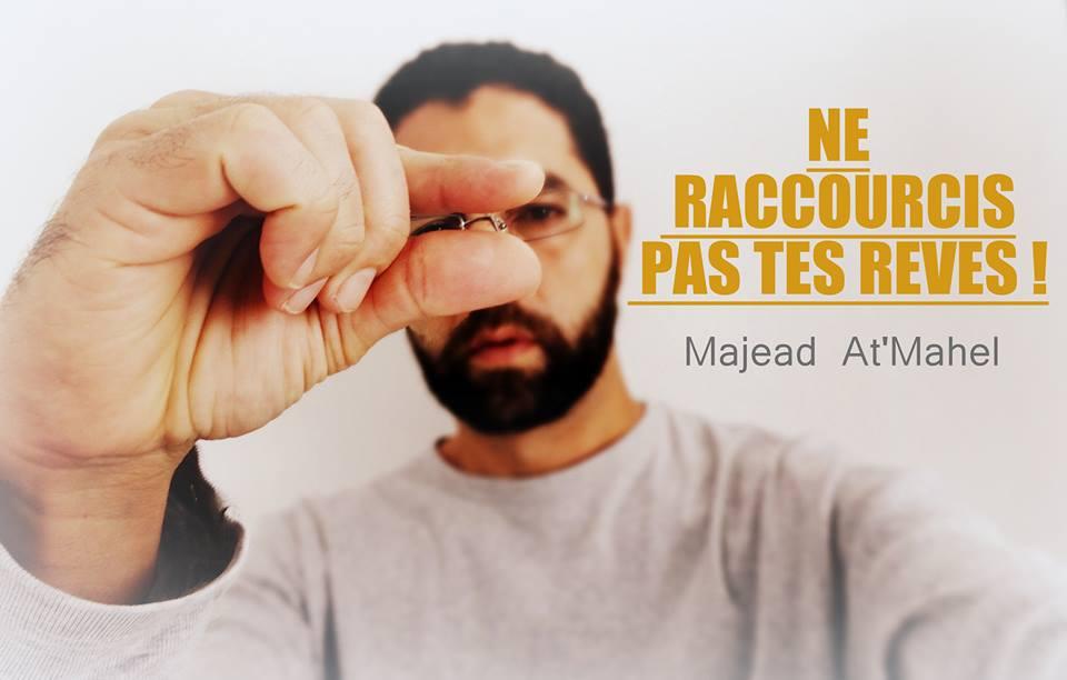Image de Majead