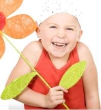 Fédération Enfants et Santé