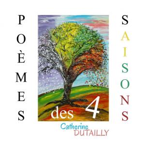 Poemes des 4 saisons