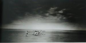 "Photogaphie de GIORGIA FIORIO - Inde - ""Le don"""